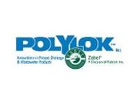 Polylok Inc.