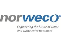 Norwalk Wastewater Equipment Company Inc.