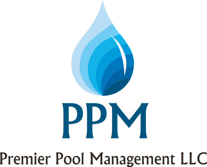 Premier Pool Management