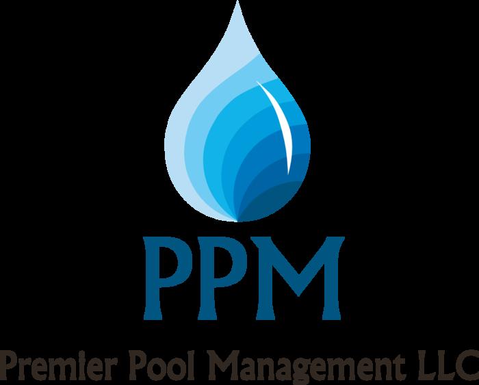 Premier Pool Management