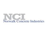 Norwalk Concrete Industries