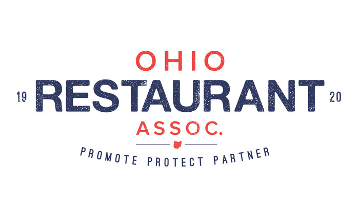 Ohio Restaurant Association