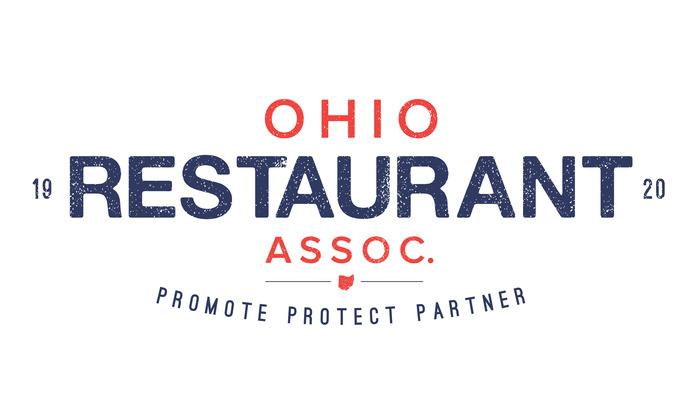 Ohio Restaurant Association