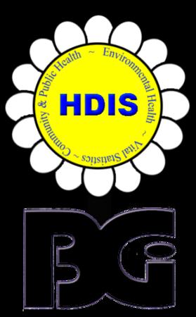 HDIS- Baldwin Group